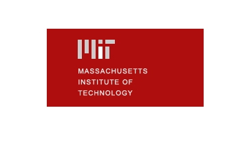 The 2017–2018 Viktor Vekselberg Scholarship for the Massachusetts Institute of Technology